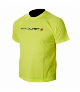 PROLIMIT Príslušenstvo Watersport T-Shirt - XXL