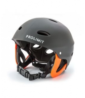 PROLIMIT Prilba Watersport Helmet Adjustable - L