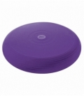 FITTER FIRST Balansovacia doska Classic Sit Disc
