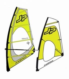 JP-AUSTRALIA Plachta Vision 5,5 (2017)