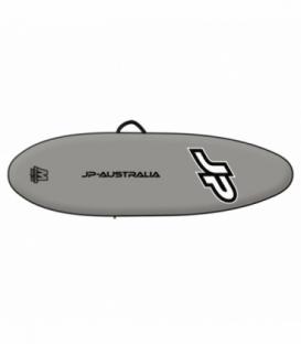 JP-AUSTRALIA Obal na ws Boardbag Light Wave Slate (2017)