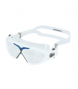 CAMARO Príslušenstvo Okuliare Ocean II Swimming Googles