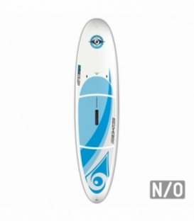 BIC SPORT Paddleboard Ace-Tec Windsup 11'6 (2016)