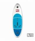 BIC SPORT ws doska Nova 240 D (2016)