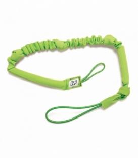 NEILPRYDE Vyťahovacie lanko Uphaul Rope Deluxe Zelená  (2017)