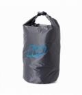 NEILPRYDE Príslušenstvo Dry Tube Sivá  (2017)