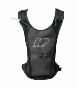 NEILPRYDE SUP Príslušenstvo Hydration Backpack Sivá 2L (2017)
