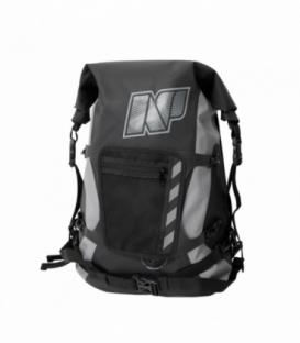 NEILPRYDE SUP Príslušenstvo Dry Bag Čierna/Sivá 45L  (2017)