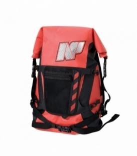 NEILPRYDE SUP Príslušenstvo Dry Bag Čierna/Červená 45L  (2017)