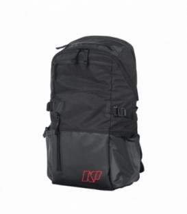NEILPRYDE Batoh Backpack Čierna 25L (2017)