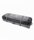 NEILPRYDE obal Quiver Bag Lite Čierna/Sivá 160 x 48 x 36cm (2017)