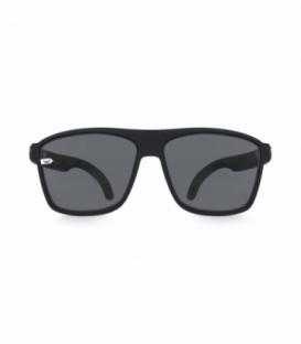 GLORYFY Okuliare Gi2 DeJaVu Pure black L (2017)