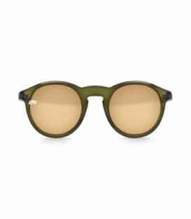 GLORYFY Okuliare Gi8 Panto Olive M (2017)