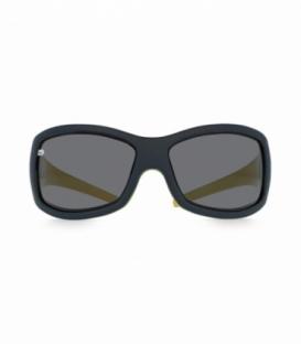 GLORYFY Okuliare G2 Armstrong (2017)