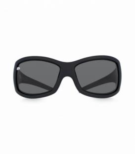 GLORYFY Okuliare G2 Pure black (2017)