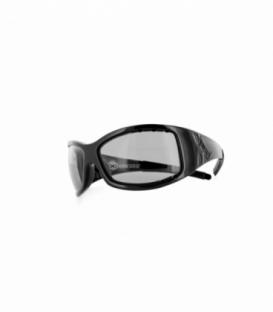 GLORYFY Okuliare G2 Air black transformer (2017)