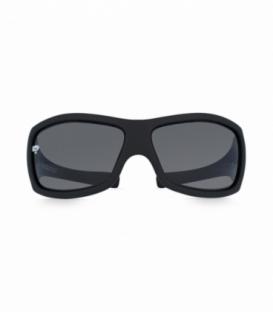 GLORYFY Okuliare G3 Black pol (2017)
