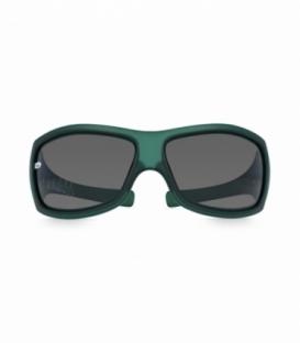 GLORYFY Okuliare G3 Unbreakable green (2017)