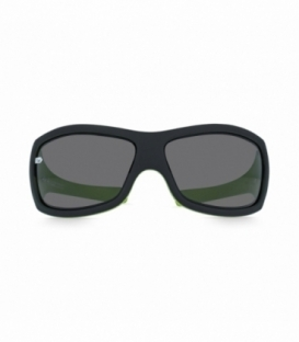 GLORYFY Okuliare G3 Devil green (2017)