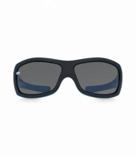 GLORYFY Okuliare G3 Devil blue (2017)