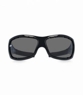 GLORYFY Okuliare G3 Air black (2017)