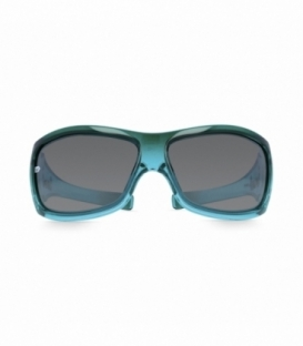 GLORYFY Okuliare G3 Smaragd (2017)