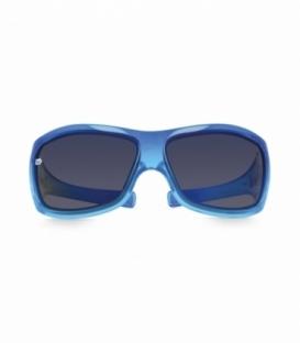 GLORYFY Okuliare G3 Sapphire (2017)