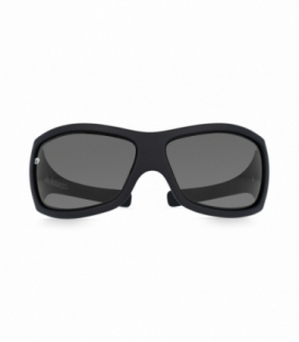 GLORYFY Okuliare G3 Black (2017)