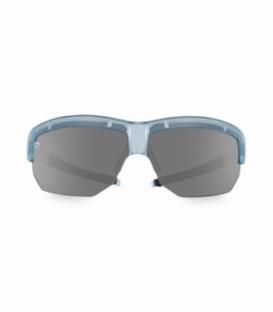 GLORYFY Okuliare G4 Radical nano (2017)