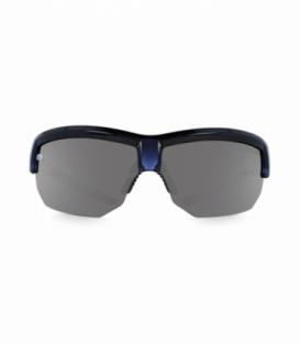 GLORYFY Okuliare G4 Radical blue (2017)