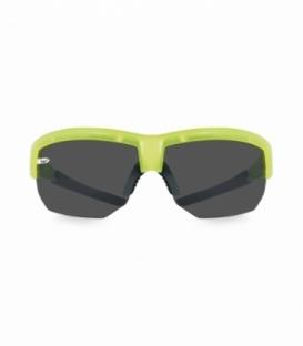 GLORYFY Okuliare G4 Radical neon (2017)