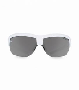 GLORYFY Okuliare G4 Radical white (2017)