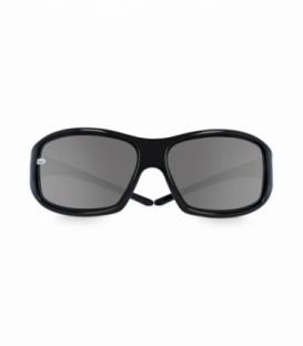GLORYFY Okuliare G8 Black shiny (2017)