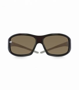 GLORYFY Okuliare G8 Brown shiny (2017)