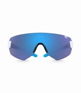 GLORYFY Okuliare G9 XTR blue (2017)