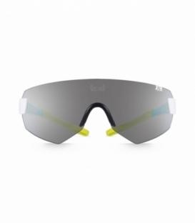 GLORYFY Okuliare G9 XTR green (2017)
