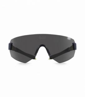 GLORYFY Okuliare G9 XTR Jan Ullrich (2017)