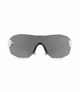 GLORYFY Okuliare G9 Radical Highrun (2017)