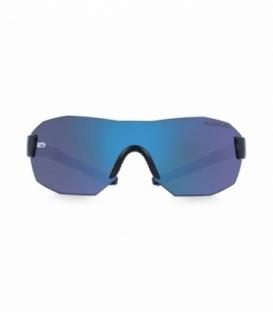 GLORYFY Okuliare G9 Radical blue (2017)