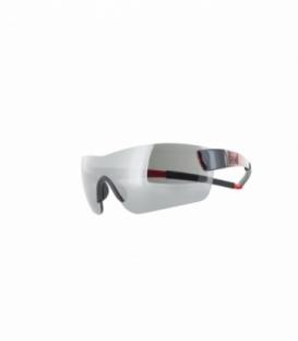 GLORYFY Okuliare G9 PRO red gradient (2017)