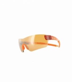 GLORYFY Okuliare G9 PRO orange (2017)