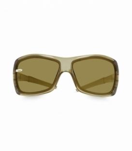 GLORYFY Okuliare G10 Gold (2017)