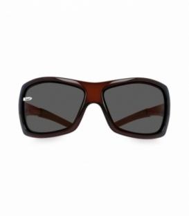 GLORYFY Okuliare G10 Brown shiny (2017)