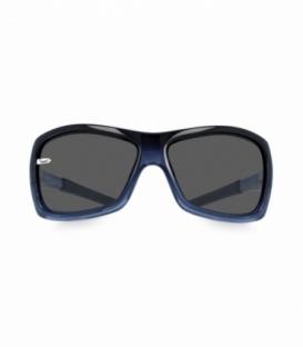 GLORYFY Okuliare G10 Blue gradient (2017)