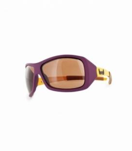 GLORYFY Okuliare G10 Twice purple (2017)