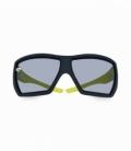 GLORYFY Okuliare G12 Twice lime (2017)