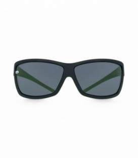 GLORYFY Okuliare G13 Devil green (2017)