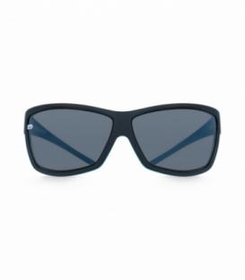 GLORYFY Okuliare G13 Devil blue (2017)