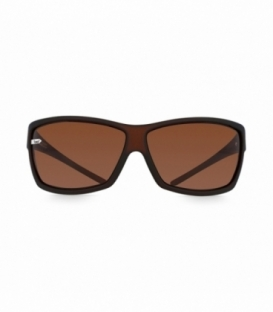 GLORYFY Okuliare G13 Brown matt (2017)
