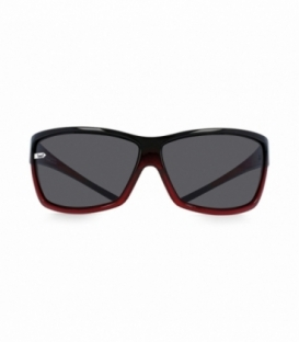 GLORYFY Okuliare G13 Red gradient shiny (2017)